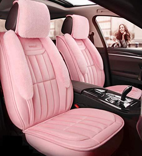 Volkswagen New Beetle Grau Universal Sitzbezüge Schonbezüge Elegance P3