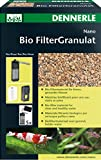 Dennerle Nano BioFilterGranulat, 300 ml