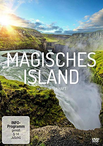 Magisches Island