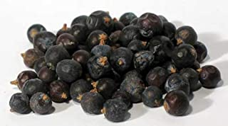 1 Oz Juniper Berries Whole Herbs and Roots, Altar Tool for Spells of Love and Protection, Attracting energy, Prosperity