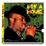 Live in San Francisco - Eek-a-Mouse