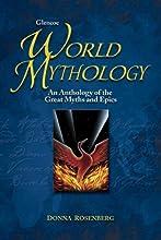 World Mythology, Student Edition