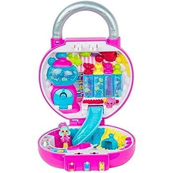 Shopkins Lil' Secrets Secret Lock - So Sweet | Shopkin.Toys - Image 1