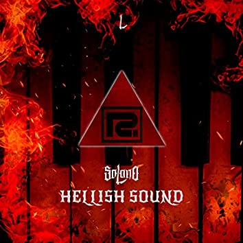 Hellish Sound