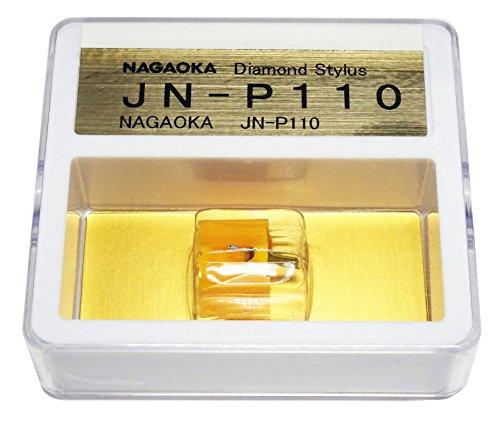 ナガオカ 交換針 JNP110