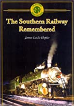 Southern Railway Remembered