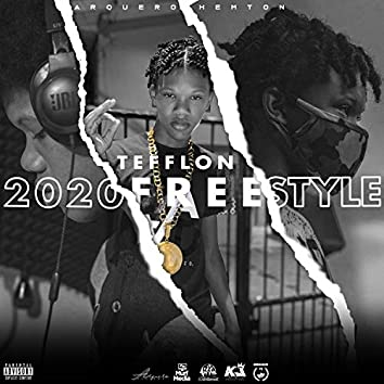 20/20 Freestyle