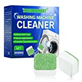 Washer Cleaner