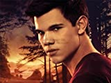 MOVIE FILM TELEVISION ACTOR PORTRAIT LAUTNER TAYLOR