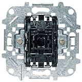 Niessen 5518.1 BL Mecanismo de empotrar