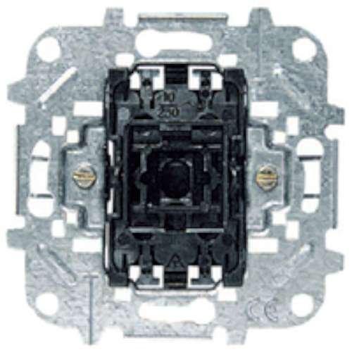 clasificación y comparación Niesen 8110 mecanismo oculto para casa