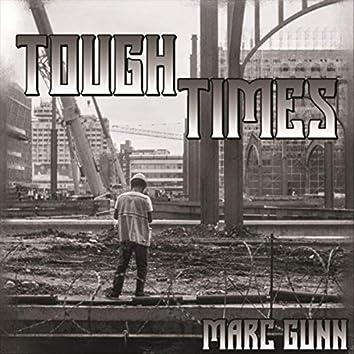 Tough Times (feat. Mikey Mason)