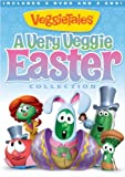 Very Veggie Easter Collection, a (Srp $19.99)