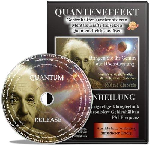 Quanteneffekt