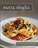 Pasta Sfoglia (English Edition)
