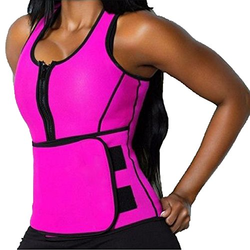 Best Dodoing Waist Trainer for Women