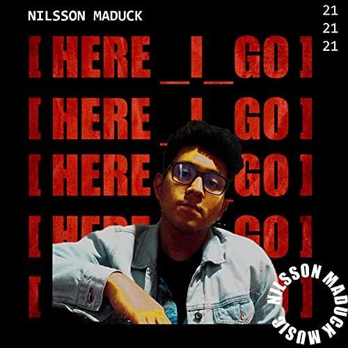 Nilsson Maduck
