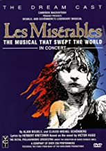Best colm wilkinson les miserables film Reviews