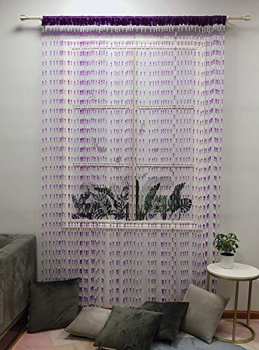 cortina 300x250 fabricante ZideTang