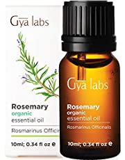 Gya Labs Aceite esencial orgánico