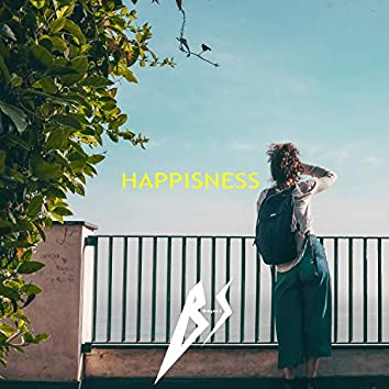 Happisness