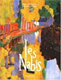 Les Nabis
