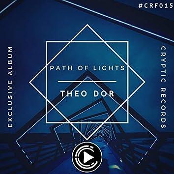 Path of Lights