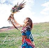 【Amazon.co.jp限定】Journey & My music【初回限定盤】 (複製サイン&コメント入りL判ブロマイド+舞ナンバーカード New Ver.付)