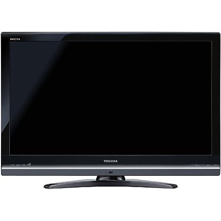 東芝 37V型 液晶 テレビ 37Z8000 フルハイビジョン 2009年モデル