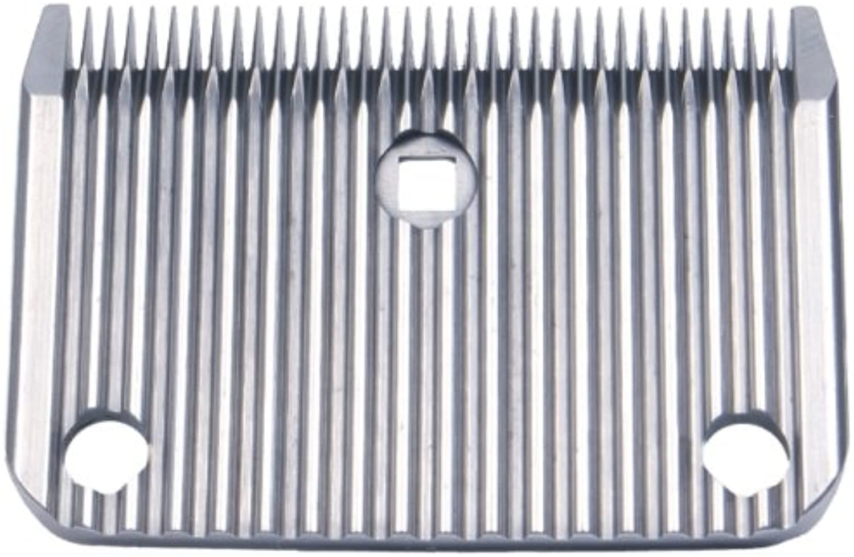 Lister  A2 AC Medium Clipper Blades