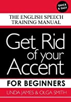 P Pace Pitch Pause Power: Public Speaking Skills Training Manual (Get Rid of your Accent)