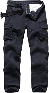Best 100 cotton combat trousers Reviews