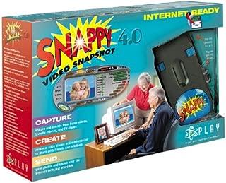 Snappy Video Snapshot 4.0
