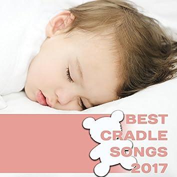 Best Cradle Songs 2017 – Soothing Classical Music for Sleep, Bedtime, Healing Lullaby, Restful Sleep, Calm Baby