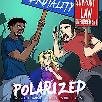 Polarized (feat. Alcott & Ruthie Craft)
