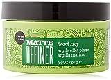 Matrix Style Link Matte Definer