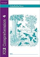 KS2 Comprehension Book 4