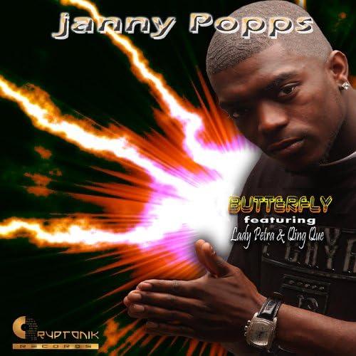 Janny Popps