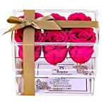 preserved-real-roses-in-a-box-eternal-rose-gift-box-with-drawer-unique-gift-set-for-her-long-lasting-roses-preserved-fresh-real-flower-rose-immortal-roses-valentines-day-anniversary-birthday-gift