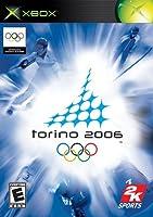 Torino 2006 / Game