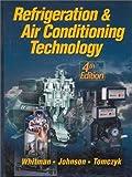 Cheap Textbook Image ISBN: 9780766806672