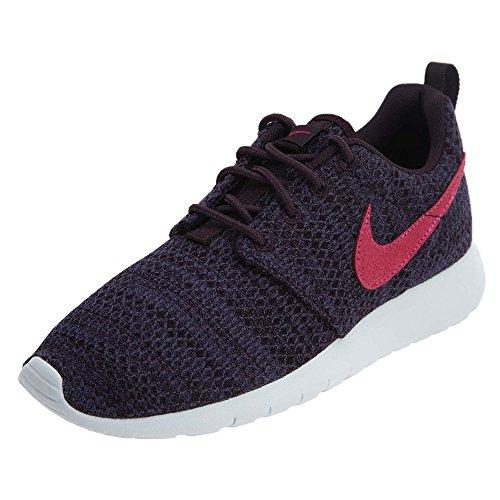 Nike Roshe Run, Zapatillas de Running para Bebés