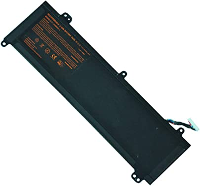 XITAI 11 4V 48Wh N550BAT-3 6-87-N550S-4E42 Ersatz Laptop Akku f r Clevo N550RC N550RN RC N551 RN RC F57-D1T D2 D3 D4 D5R MEHRWEG