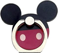 Mickey Mouse Phone Ring Fan Accessory