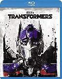 トランスフォーマー[Blu-ray/ブルーレイ]