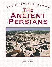 Lost Civilizations - The Ancient Persians
