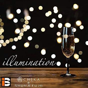 illumination (feat. Shunji Fujii)