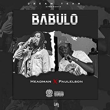 Babulo