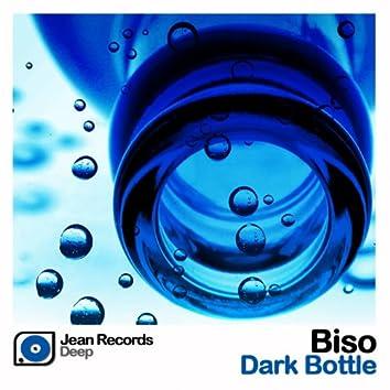 Dark Bottle