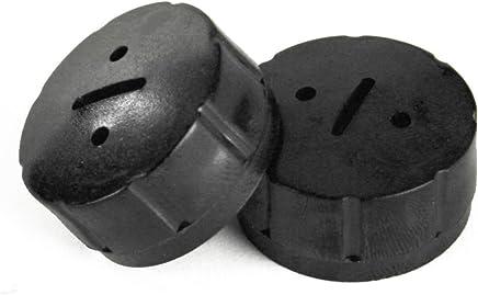 Toledo Pipe 36277 Reamer Cone fits RIDGID® 300 1215 1822 300 Compact 341 42365